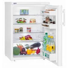 <b>Холодильник Liebherr T 1710</b> — купить, цена и характеристики ...