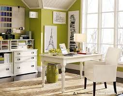 interior design ideas for home office 3 adorable diy decorating apartments cheap brown 915x652 luxury adorable office decorating ideas shape
