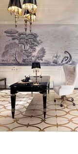 luxury home office design women luxury furniture designer furniture high end furniture luxury furniture luxury furnituredesigner amazing home offices women