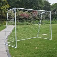 <b>Футбольные ворота DFC</b>™ GOAL302 - купить в фирменном ...