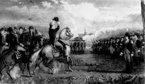 essay george washington american revolution essay pictures of the revolutionary war national archives