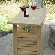 image of outdoor bar furniture cabinet buy home bar furniture