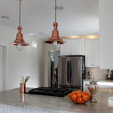 inspiration for kitchen remodel with kitchen table lighting ideas astounding remodel kitchen ideas with kitchen astounding kitchen pendant