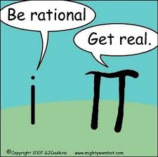 7 Ways to Celebrate Pi Day 1