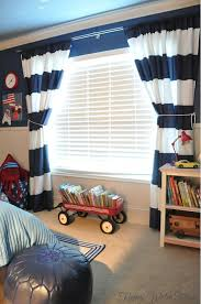 cheap kids bedroom ideas: james colorful big boy room  james colorful big boy room