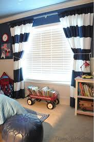 cheap kids bedroom ideas: james colorful big boy room  james colorful big boy room