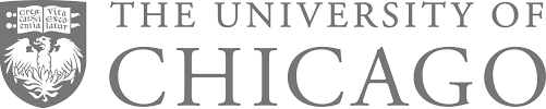 student profiles uchicago promise the university of chicago 1101 east 58th street chicago illinois 60637 phone 773 834 2569