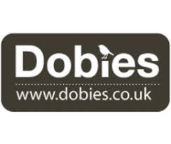 Dobies Promo Codes - Save 20% with May 2021 Free Shipping