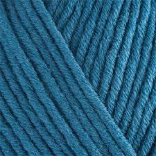 <b>Knitting</b> Wool & Yarn | Crochet Wool & Yarn | Hobbycraft