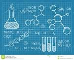Images & Illustrations of chemical science