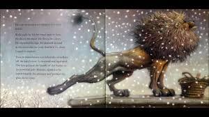 The <b>Stone Lion</b> - YouTube