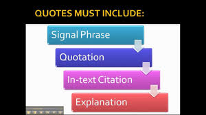 using quotations in your essay using quotations in your essay