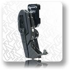 "CR Speed ""WSM II"" - <b>CZ</b> Shadow 2   Rescomp Handgun Technologies"