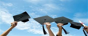 Image result for graduation 2015 images