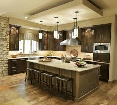 island lighting 5 light kitchen island lighting small l shaped kitchen design features kitchen island black kitchen island lighting