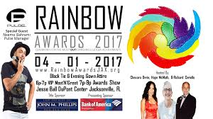 cityxtra magazine features cityxtra magazine rainbow awards jax 2017 by david vandygriff