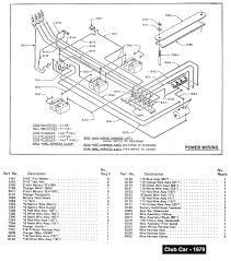 wiring diagram 96 club car 48 volt the wiring diagram 48 volt club car wiring diagrams charging 48 wiring wiring diagram