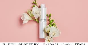 The Best <b>Histoires de Parfums</b> Colognes | Scentbird.com