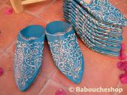 البلغة المغربية للرجال النساء images?q=tbn:ANd9GcT