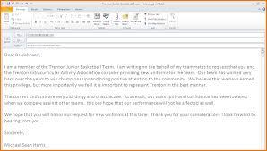 resignation etiquette resignation etiquette makemoney alex tk