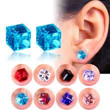 <b>ear stone</b>