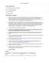 asp net developer resume sample cipanewsletter software developer resume samples web developer resume examples