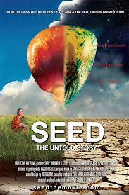 Image result for SEED: The untold story images