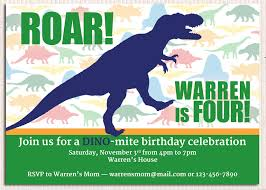 unique online housewarming party invitation templates simple blank dinosaur party invitations personalized dinosaur birthday party invitations