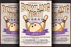 poster template word invoice template receipt template bowling flyer template best template design bowling night flyer template o bowling flyer templatehtml poster template word poster template word
