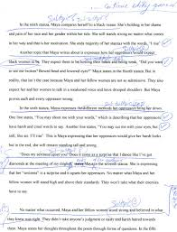 textual analysis essay draft susan prashad s eportfolio textual analysis essay draft 1 003 002 001
