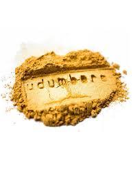 """Минеральные тени """"Sweet ginger"""", 1,<b>5 г</b>. Udumbara 7882206 в ..."""