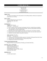 resume worksheet template  swaj euresume