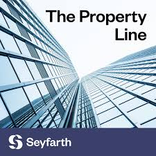 The Property Line