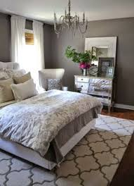 agreeable room ideas fabulous bedroom color ideas agreeable bedroom interior design ideas w