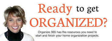 Image result for organize365