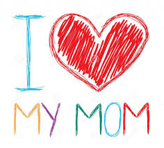 my mother my first teacher essay   download topicsessay on mothers day for school students  i love my