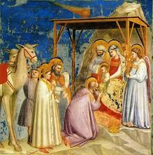 <b>Star</b> of Bethlehem - Wikipedia