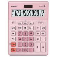 Купить <b>калькуляторы</b> в Юрге, сравнить цены на <b>калькуляторы</b> в ...