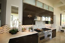 Kitchen Cabinets Springfield Mo Contemporary Lighting Design The Light House Gallery