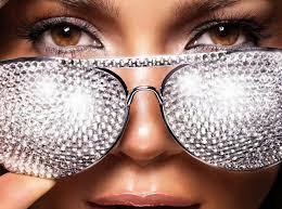 5 секретов, как подобрать идеальные солнечные <b>очки</b> ...