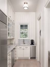 butlers pantry contemporary kitchen dillon kyle modern country kitchen butlers pantry more