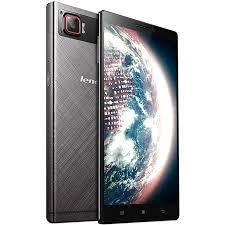 Смартфон Lenovo Vibe Z2 Pro - описание, отзывы, фото ...
