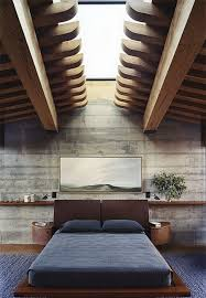 collect this idea 30 masculine bedrooms 13 bedroom male bedroom ideas