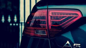 Umowa darowizny samochodu - darmowy wzór z omówieniem ...