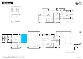 m Wide Home Designs Can Be Amazing   Wishlist HomesBRESCIA POP UP web