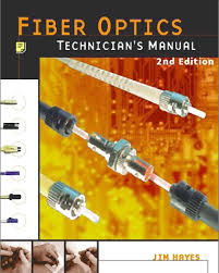 (delmar) <b>fiber</b> optics technician's manual (2nd ed ) by Luiz Andrade ...