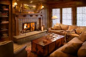 rustic decor ideas for living room rustic living room furniture ideas