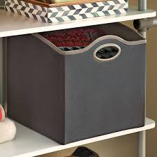 <b>Storage</b> & <b>Organization</b> Solutions you'll Love in 2020 | Wayfair