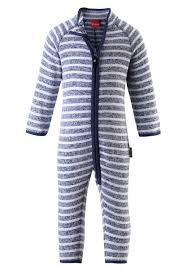 Купить детскую одежду <b>Reima</b> из <b>флиса</b> на официальном сайте ...
