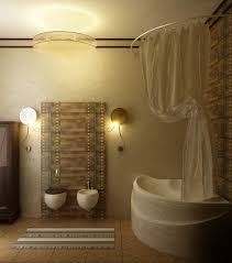 traditional bathroom lighting ideas charming vanity light gray stained wall square mirror contemporary vanity ligthing design wall mounted towel ring bathroom lighting ideas bathroom traditional